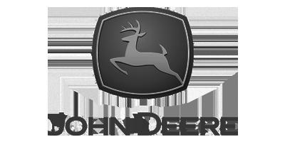 john-deere.png