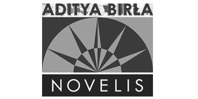 novelis.png