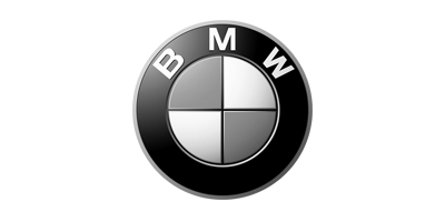 bmw.png