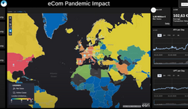 COVID-19 eCom Pandemic Impact