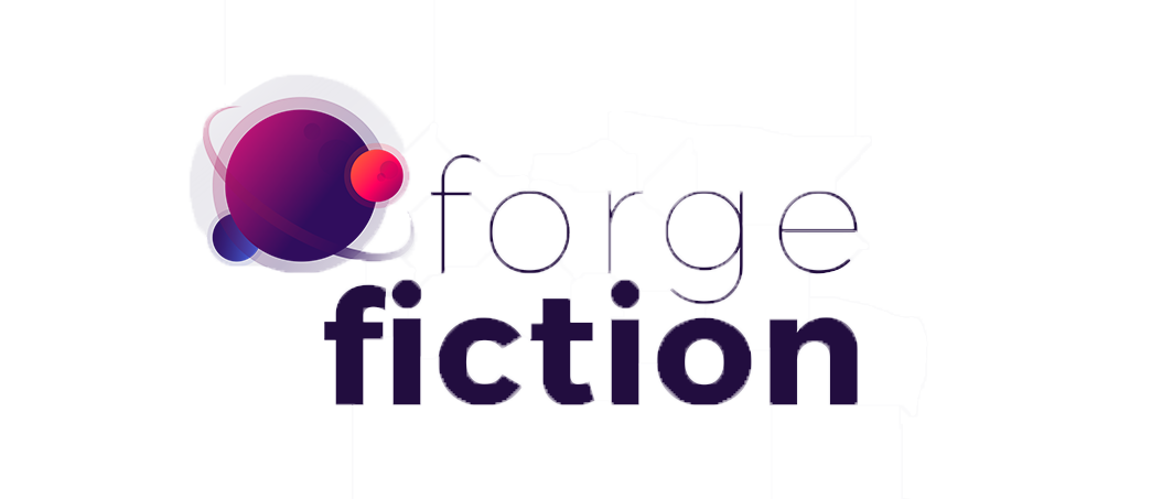 ForgeFiction