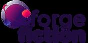 1_FF_Final Logo.png