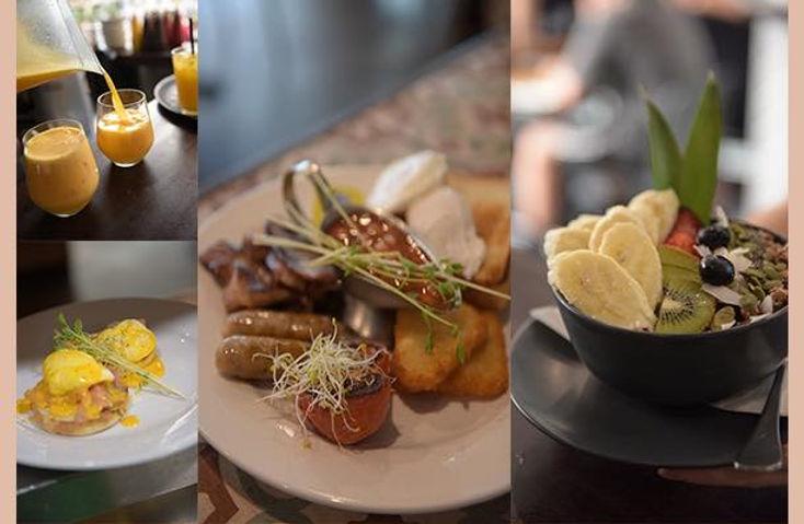 Sardjionos_Italian_Restaurant.jpg