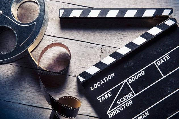 Short Film/IG Skit