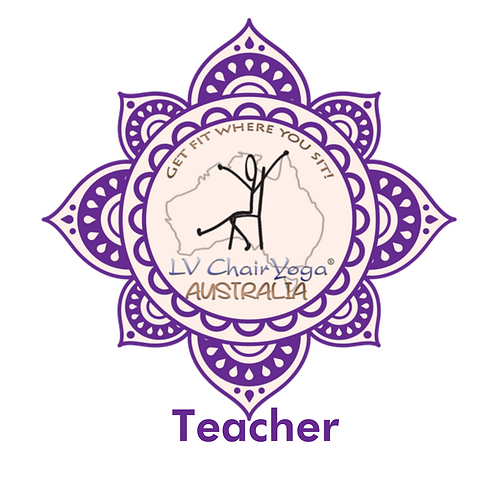 LVCYAU Teacher Logo