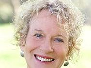 Lakshmi Voelker - LV Chair Yoga