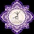 LV Chair Yoga Austraia Logo