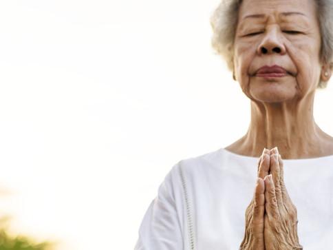 Kindness is Yoga