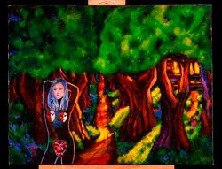 paintings 81