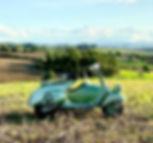 piaggio, vespa, lifestyle, sidecar, 1951, teresa, vespa teresa, nostalgic experience, toscana, tuscany, italia, italy, rent, noleggio, vintage, vintage motorcycles, moto d'epoca, 125 cc, arezzo, chianti, val d'orcia, siena, tour, turismo, tourism, holiday, day, weekend, green, cortona, wedding, wedding in italy, italian style, lifestyle, wedding car, 60s, 50s, farmhouse.