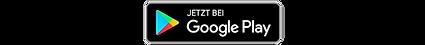 Colleta Fahrer-App Google