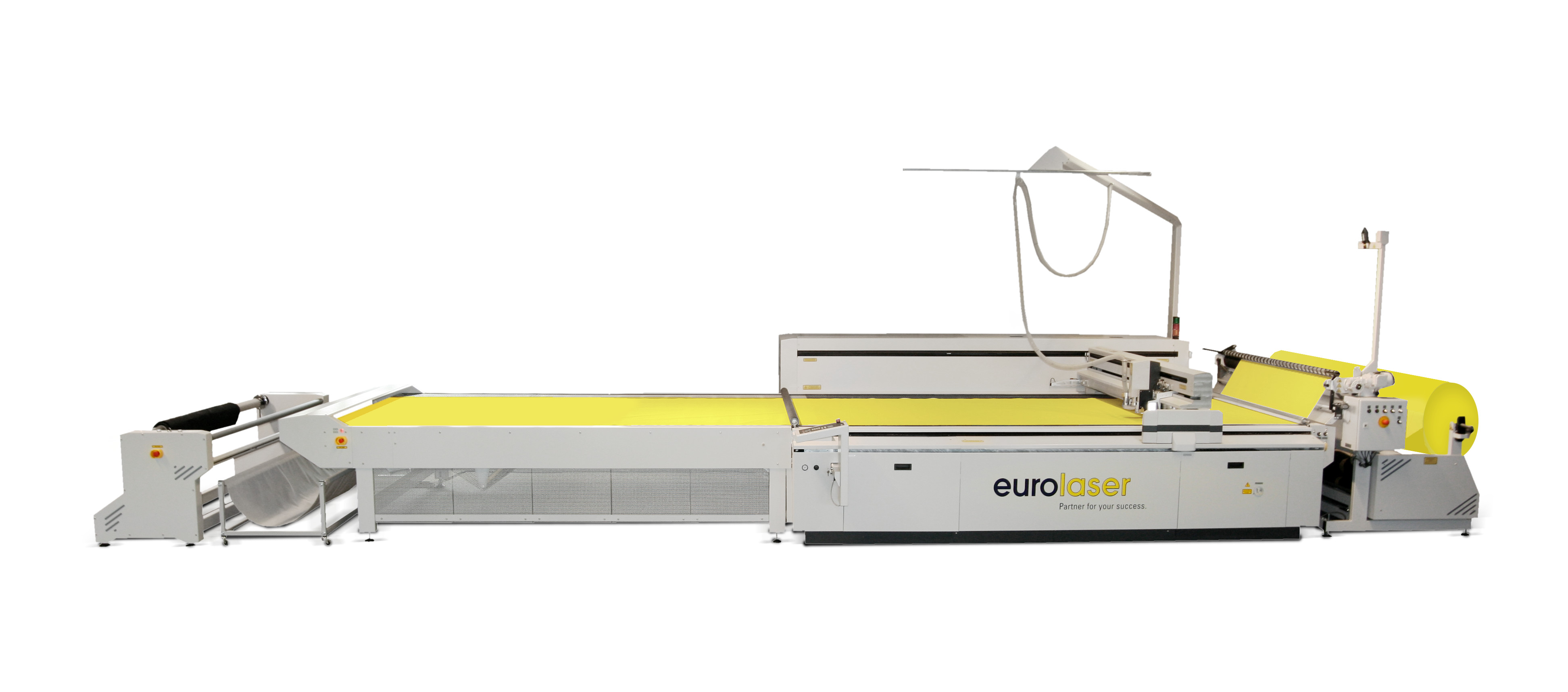 eurolaser_L-3200 Conveyor_Panorama_Rolle