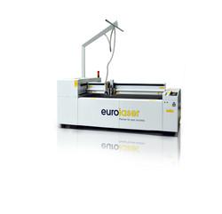 eurolaser_L-1200 Spiegelung