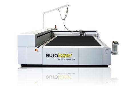 eurolaser_XL-3200_front_spiegelung.jpg