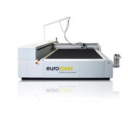eurolaser_XL-3200_front_spiegelung