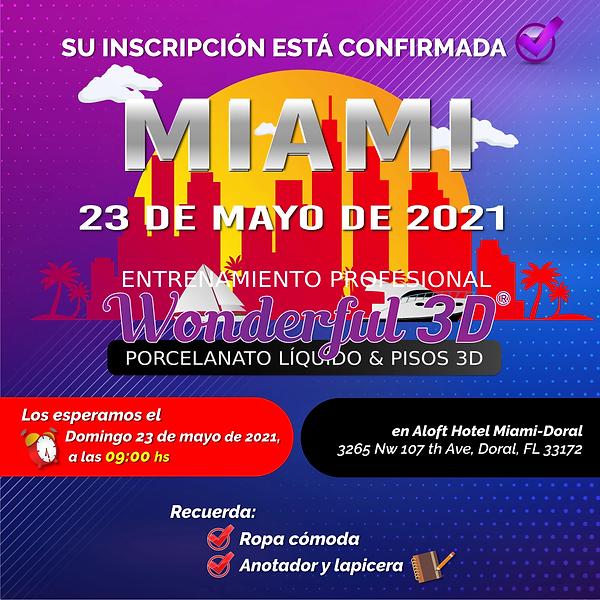 Confirmación-Cuadrada-Miami-23.04.21_res