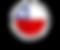 Wonderfu 3D Chile