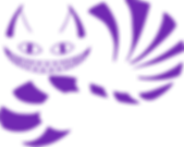 Cheshire Cat VECTOR Purple 2_edited.png