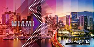 Portada-Miami_result.webp