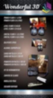 Lista_de_Artículos.png