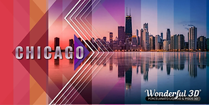 Portada-Chicago_result.webp