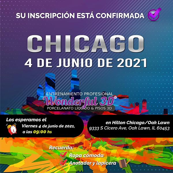 Confirmación-Cuadrada-Chicago-04.06.21_r