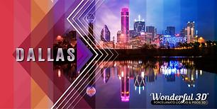 Portada-Dallas_result.webp