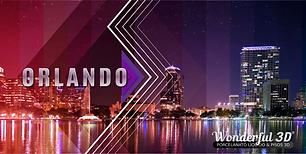 Portada-Orlando_result.webp