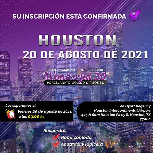 Confirmación-Cuadrada-Houston-20.jpg