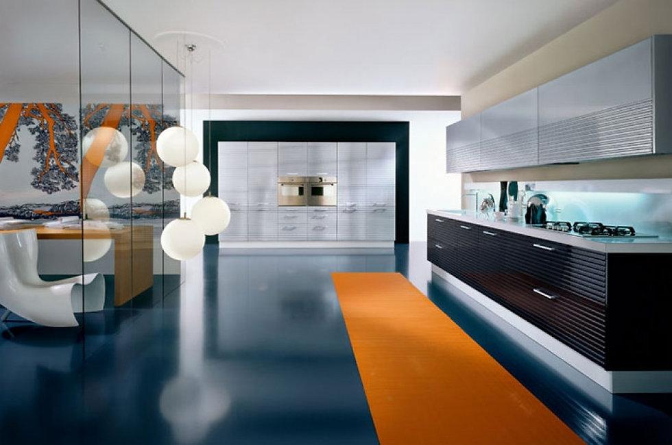 luxury-modern-kitchen-designs-luxury-mod