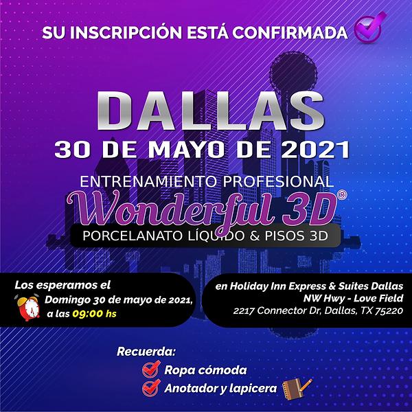 Confirmación-Cuadrada-Dallas-30.05.21_re