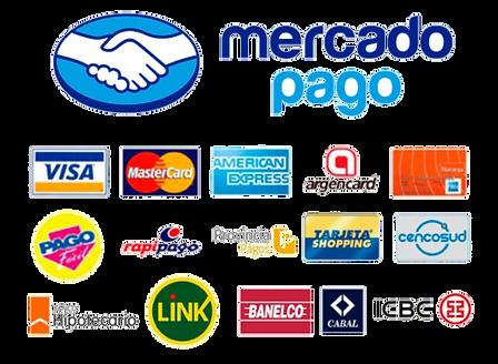 mercadopago.png