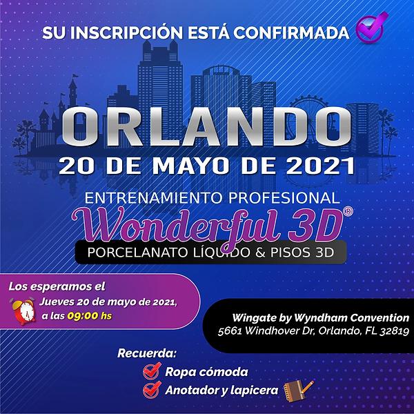 Confirmación-Cuadrada-Orlando-20.05.21_r