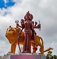 mangal-mahadev-durga-maa-statue-4498040_