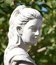 goddess-185457_1920.jpg