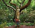 garden-sculpture-58437_1920.jpg