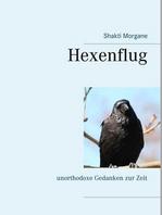 Hexenflug300.png