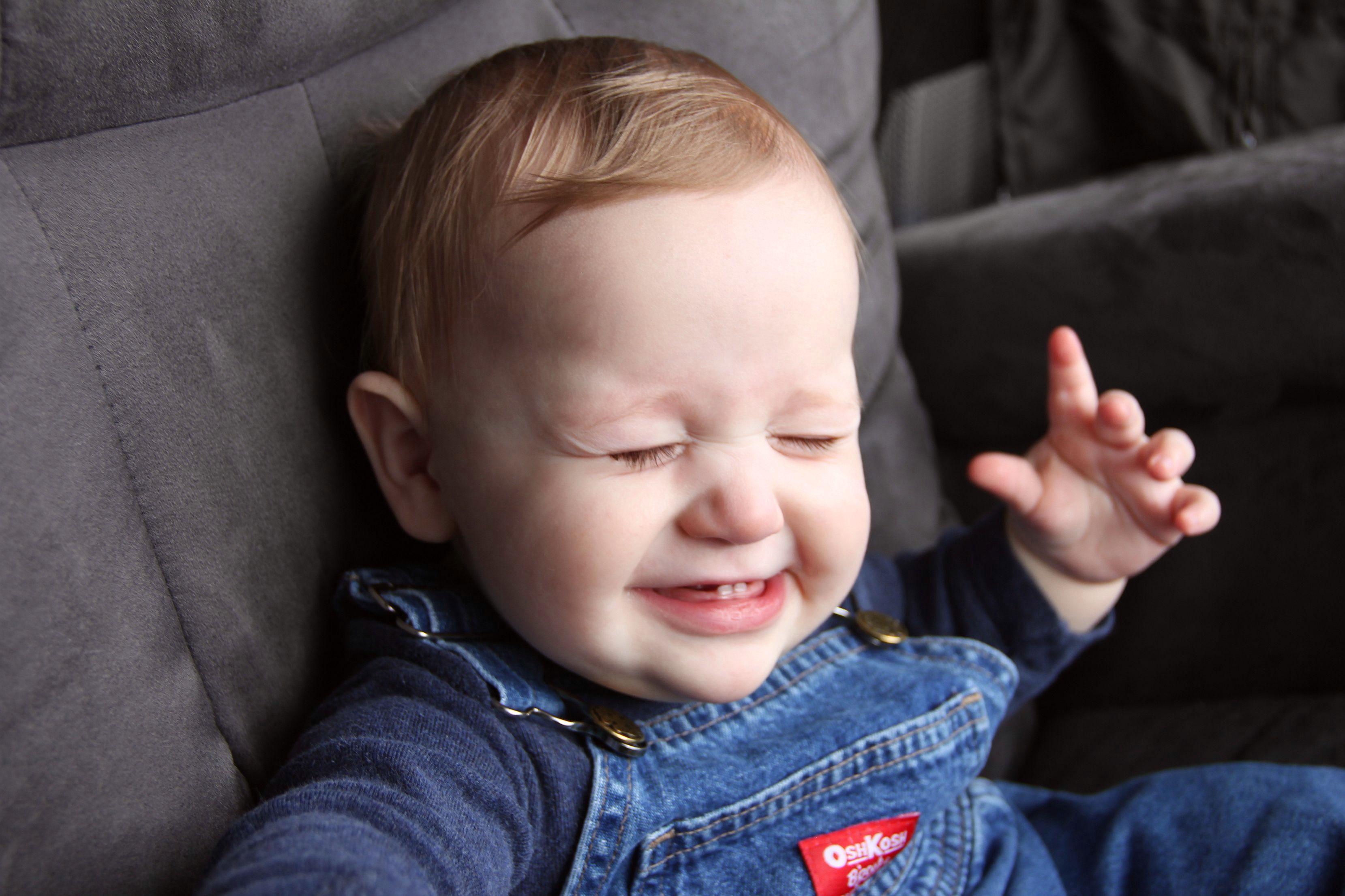 Laughing (3)