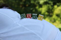 Maternity, Pregnancy, Pregnant, Mom to Be