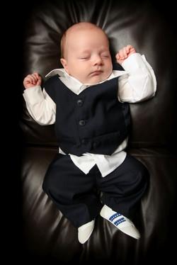 Brayden 6 weeks (3)