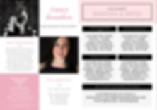 Media Kit May 2020.jpg