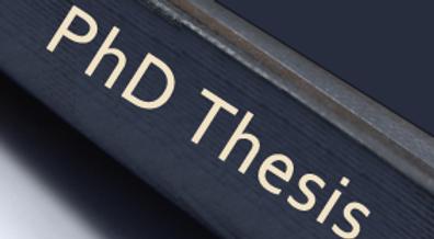 phd-thesis.jpg