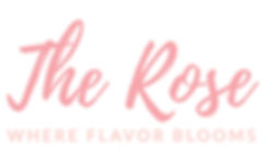 The-Rose.jpg