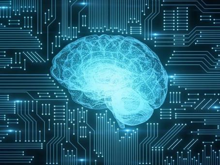 AI driven Vulnerability Management