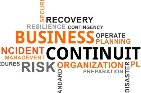 Business Continuity Management - What is it?