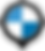 BMW CarTec Liberec mapa point