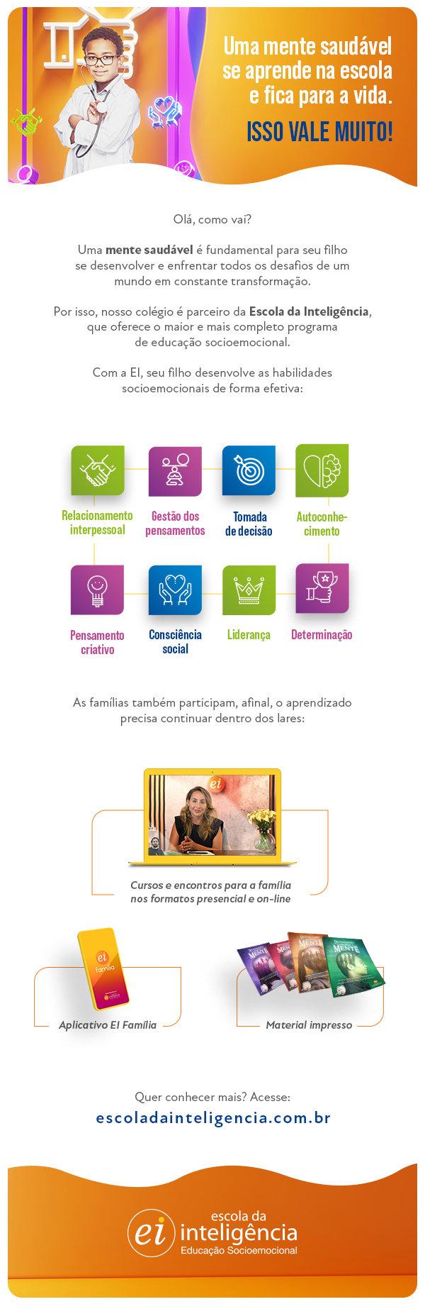 ei-campanha2021-emkt.jpg