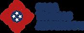 Logo-Thomas-Jefferson-Vertical.png
