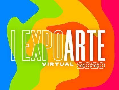 Logo-expoarte.png