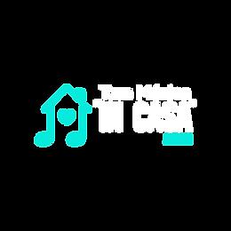 Logo-tem-Música-in-Casa-2021-fundo-branc